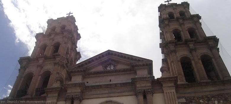 international movings to Ciudad Juarez, mudanzas internacionales a Ciudad Juarez