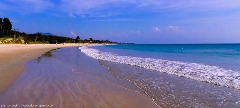 international movings to Punta Mita, mudanzas internacionales a Punta Mita