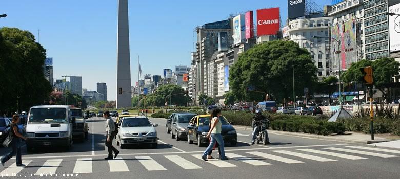 Mudanzas internacionales Buenos Aires Francia