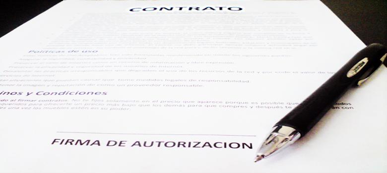 Contratar empresa de mudanzas en Mexico