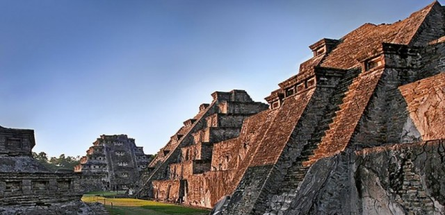 Mudanzas a Mexico desde Estados Unidos