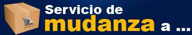 Mudanzas a España desde Mexico